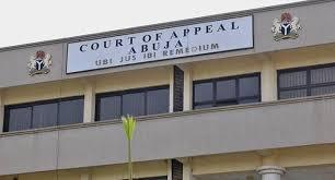 Photo of Appeal Court Reserves Judgement on Senator Ifeanyi Ubah's Case