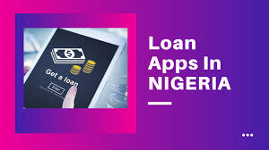Photo of 5 Best Online Loan Companies in Nigeria