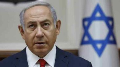Photo of Netanyahu's Corruption Trial postponed Until May over Coronavirus