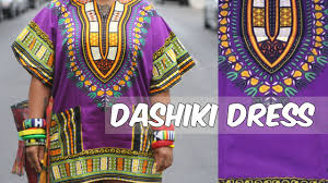 Photo of Transformation of Traditional Wears Into Modern Wears