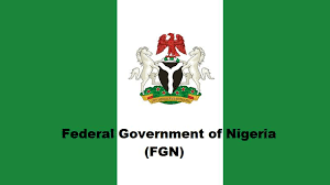 Photo of FG Releases ₦20 Billion For The East-West Road Project