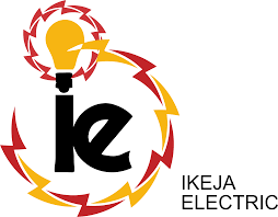Photo of Ikeja Electric Shuts Offices But Assures Power Supply