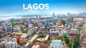 Photo of Coronavirus: Lagos State to Shut Down Schools from Monday, 23, 2020