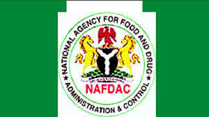 Photo of NAFDAC Approves Production of Chloroquine For Clinical Trials On Coronavirus