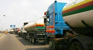 Photo of FG Lifts Ban On Fuel Supply To Border Communities