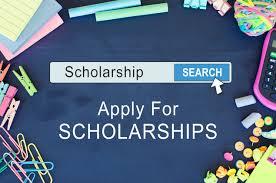 Photo of Scholarship Application Success Tips