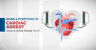 Photo of Cardiac Arrest: Why you should go for Regular Medical Check-Up