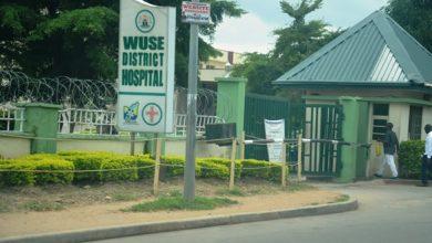 Photo of Indefinite strike: Abuja doctors shutdown FCT Hospitals