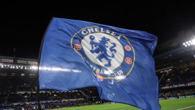 Photo of Coronavirus hits Chelsea FC: players, coaching staff, personnel in isolation