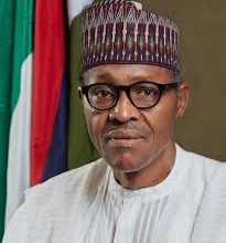 Photo of Do not panic over coronavirus – Buhari tells Nigerians