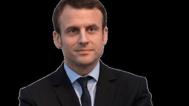 Photo of Coronavirus: The spread has just begun – Emmanuel Macron