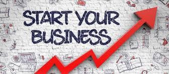 Photo of Business Tips for Entrepreneurs