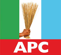 Photo of APC Senator disappointed with Buhari's new approach on lock-down
