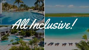 Photo of 10 Top All Inclusive Resorts