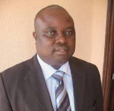 Photo of Kidnapped Edo commissioner regains freedom