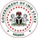 Plans to rename IMSU after Kyari is false- Imo state Govt