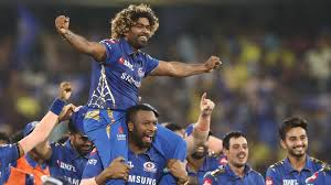 Photo of Indian Premier League 2020 suspended until further notice