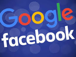 Photo of Australia asks Google, Facebook to pay local media for content use