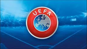 Photo of UEFA to meet on April 23 to discuss plans for resumption of football activities in all leagues