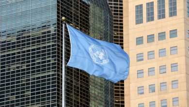 Photo of UN Tells Firms to Make Worker Return Safe As COVID-19 Lockdowns Ease