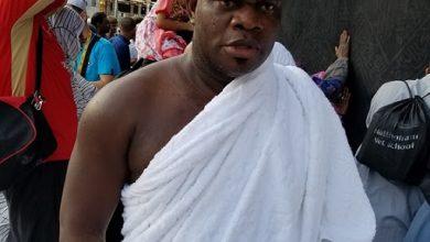 Photo of Yahaya Bello lift ban on religious bodies, congregational worship begins