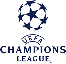 Photo of Champions League: UEFA games to commence on 29 August