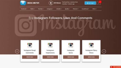 Photo of 9 Best Instagram Automation Tools