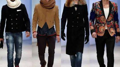 Photo of Alternative Fashion in Men