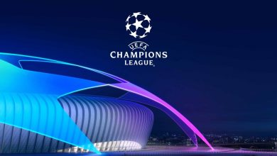 Photo of UEFA postpones matches till further notice