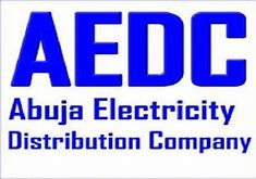 Photo of AEDC to start massive disconnection from today