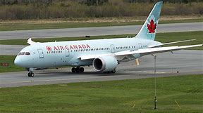 Photo of Coronavirus pandemic: Air Canada to dismiss half of its staff as 'business dropped'