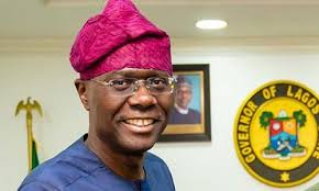 Photo of COVID-19: Lagos state government discharges 13, NCDC gives a nod