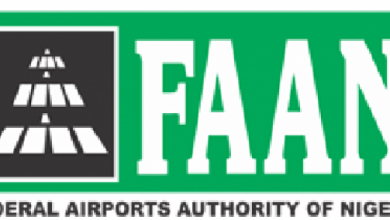 Photo of FAAN management, staff in disarray over 50 percent pay cut