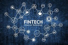 Photo of Nigeria's Fintech industry records over $200m investments in eight years