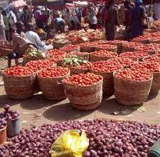 Photo of 5Popular Markets in AbujaWhere You Can Buy Foodstuffs in Large quantities