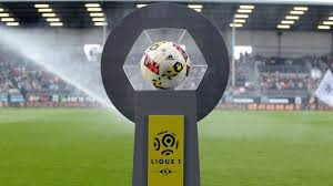 Photo of Ligue 1 teams lose appeal against an early end to the season