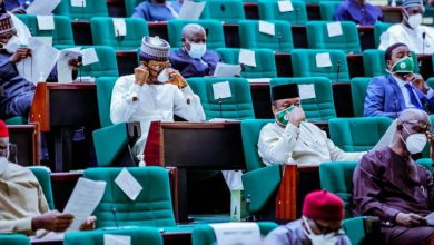 Photo of Reps calls for speedy production of local vaccines