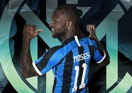Photo of Victor Moses may land a permanent deal in Milan