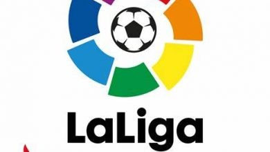 Photo of La Liga to use video analysis to determine ifa player tests positive for Covid-19