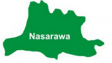 Photo of Nasarawa State lifted ban on religious activities, others for two weeks