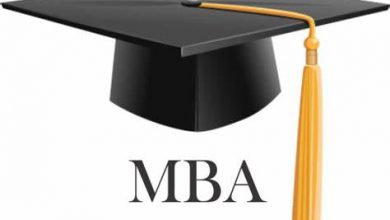 Photo of Three amazing reasons to study in the Best Business Schools For MBA In the US.