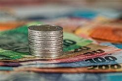 Photo of How to Raise Capital for Business Without Collecting Loan