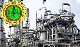 Photo of NNPC reduces petrol's ex-depot price to N108 per litre