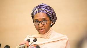 Photo of Nigeria May Soon Enter A Recession– Finance Minister
