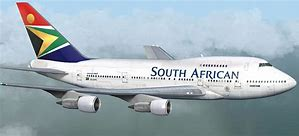 Photo of South Africa to Replace South Africa Airways with 'New National Carrier'