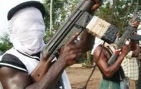 Photo of Kaduna: Bandits injure scores, raze homes, kill 15