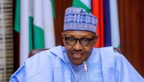 Photo of One year in Office : Buhari has improved power, security, food production – FG