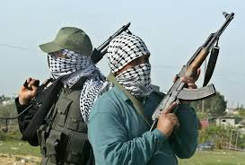 Bandit abducts 6months old, 8others, kill 1 in Niger state