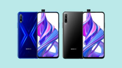 Photo of Huawei launches Honor 9X Pro