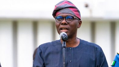 Photo of Lagos builds 500-bed psychiatric hospital